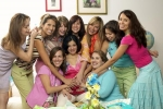 Fabulous Baby Shower Ideas