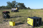 powerstingsystem