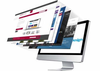 Hiring a Great Website Designer for Your Company