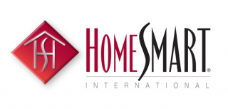 homesmartinternational