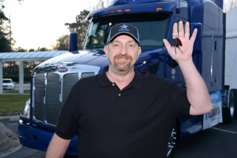 How to Become a Successful Owner Operator Picture