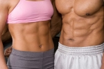 How to make the most of your personal training Dublin
