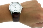 How to repair a Wristwatch Band