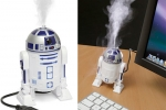 Humidifiers and Reasons for Buying a Humidifier