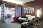 Interior Decorating Ideas for a Spa Bedroom