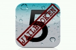 jailbreak-ios-5-redsnow