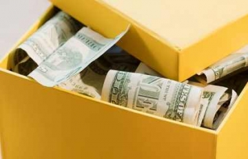 money-saving-options-related-to-taxes