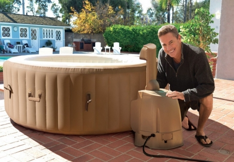 pros-and-cons-of-inflatable-hot-tubs-2
