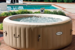 pros-and-cons-of-inflatable-hot-tubs-1