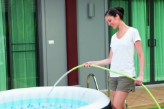 pros-and-cons-of-inflatable-hot-tubs-3