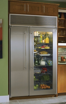 Refrigerators and Tips for Buying a Refrigerator