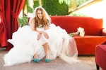 Remove-the-stress-of-wedding-preparations-with-an-online-planner
