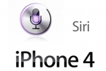 siri-on-iphone-4s