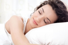 the-best-pillows-for-neck-and-back-pain