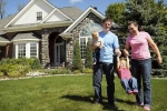 tips-for-buying-and-selling-real-estate