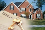 Tips for Getting a Mortgage