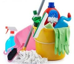 hiring-a-house-cleaning-company-jpg