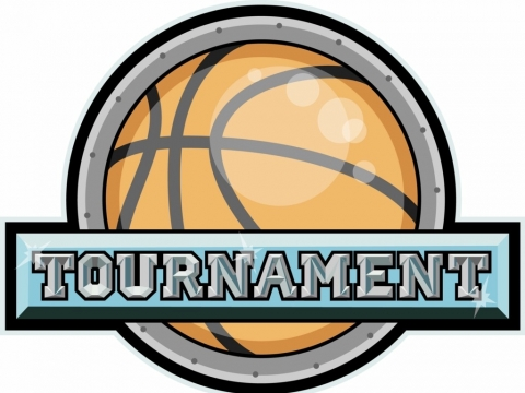Tips for Organizing a Basketball Tournament Picture
