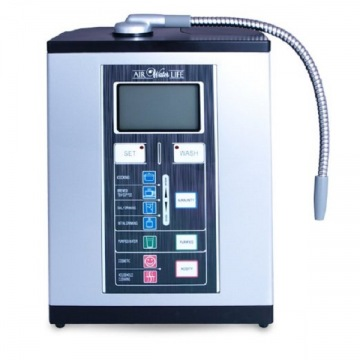 Top_3_Best_2016_Water_Ionizer_Reviews_2