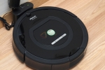Top 3 Robot Vacuums for Pet Owners Picture