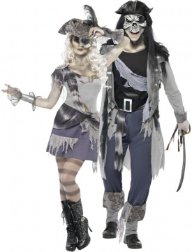 top-halloween-costumes-for-couples_3
