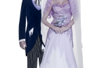 top-halloween-costumes-for-couples_4