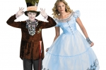 top-halloween-costumes-for-couples_5
