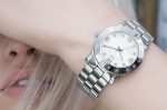 Top watches for women