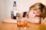 treating-drug-alcohol-addiction