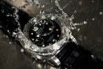 Water-Resistant Watches for Women