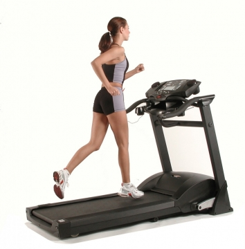 What Equipment Should You Buy for Home Workouts?