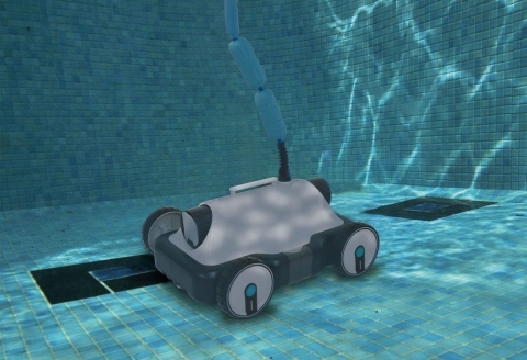 What-Makes-a-Good-Robotic-Pool-Cleaner