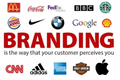 Why Branding Should Be a Major Concern for All Business Owners Picture