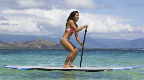 Why-surfers-should-try-paddle-boarding