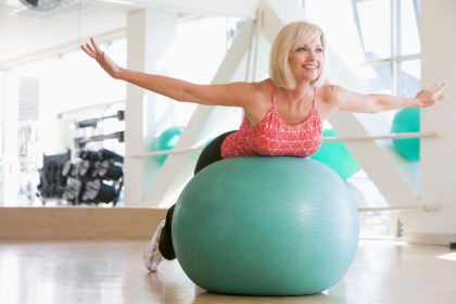 What is efficient rehab