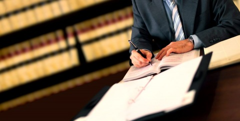 When and Why You May Need a Sports Lawyer
