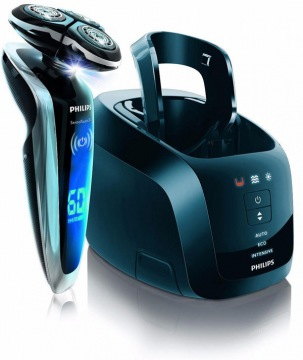 The Best Electric Shaver for Men Picture