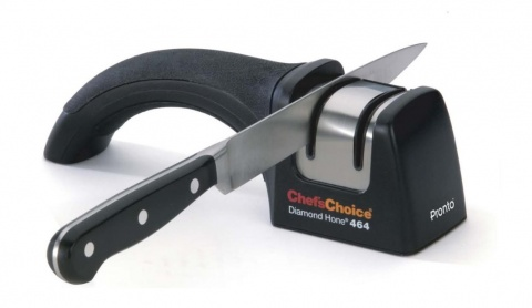 How to Find the Most Efficient Knife Sharpener Picture 2