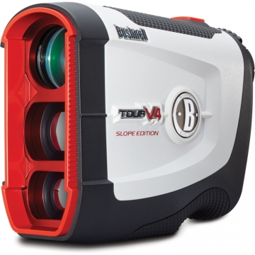 why-are-golf-rangefinders-so-sought-for-2