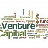 Capitalize Your Business Startup with Inexpensive Stocks