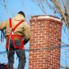 The Importance of Chimney Cleaning