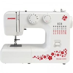 Where can one find Janome sewing machines for sale 2