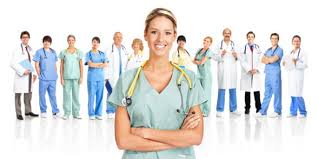 Is a medical recruitment platform the best option for you?