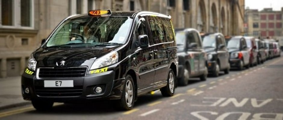 Why do you need Gloucester taxi services?