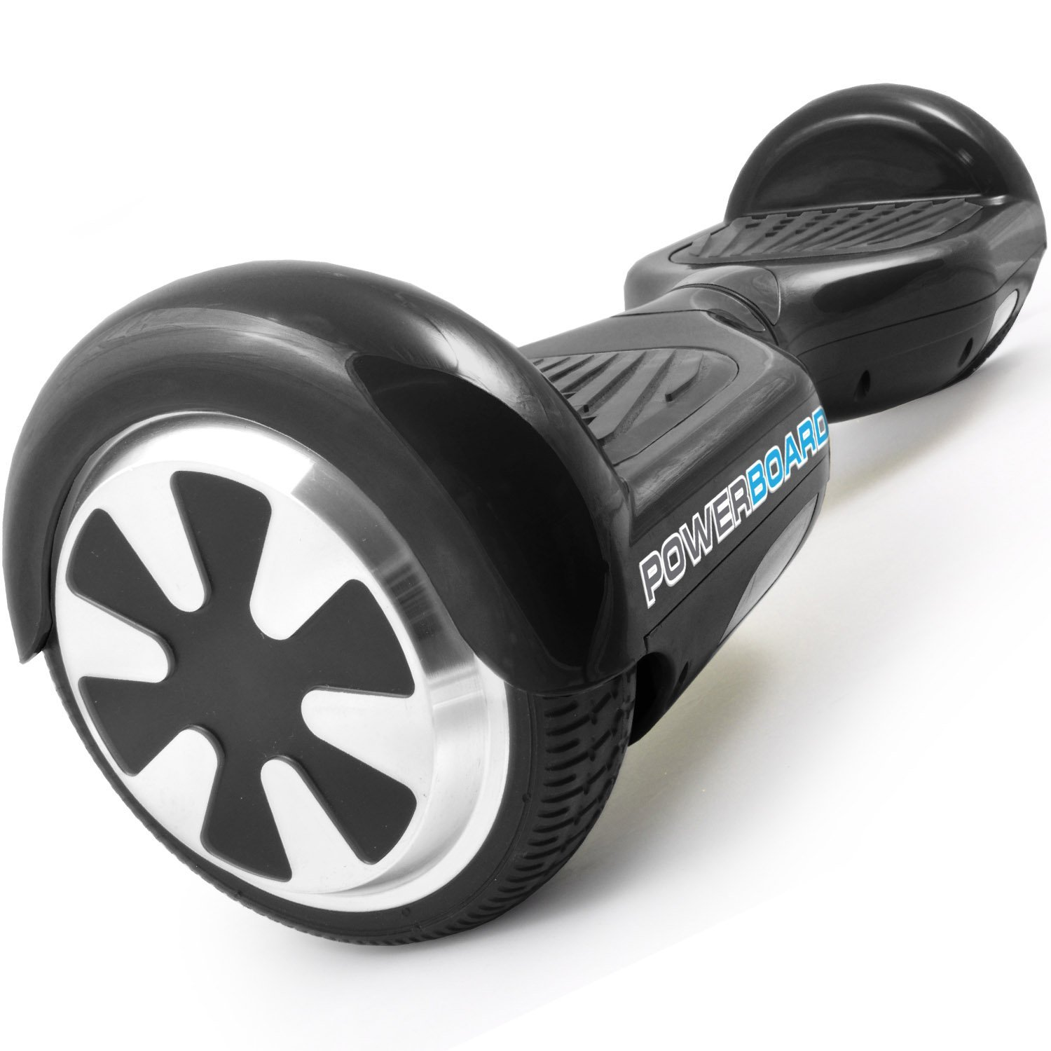 Top 3 safest self-balancing scooters