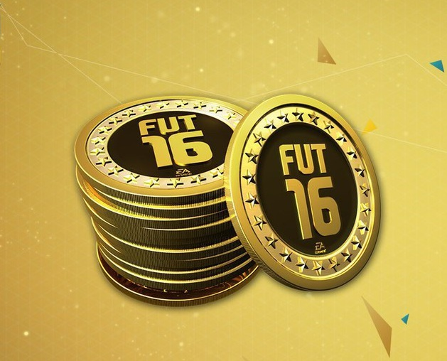 How to buy FIFA coins safely!