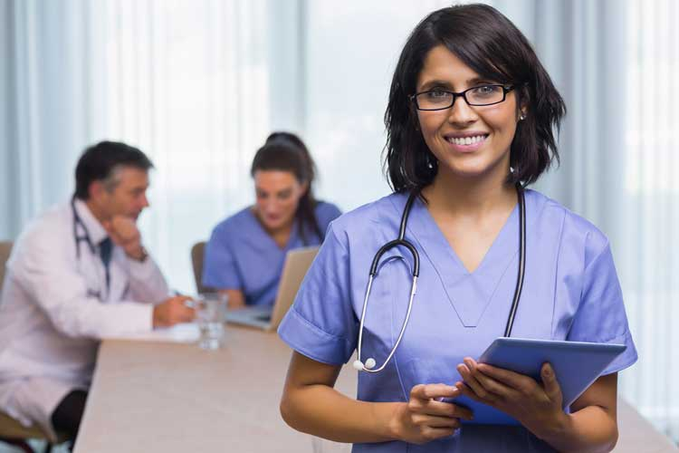 How to start your career as a clinical nurse specialist