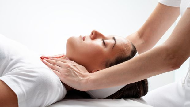 Chiropractic adjustments – what role do they have?