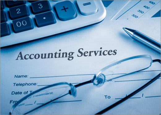 The ins and outs of choosing an accountant for your business