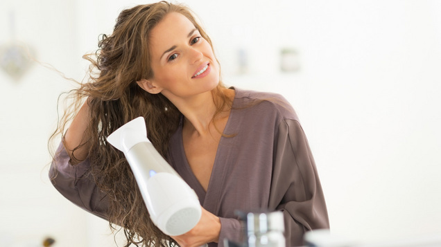 Things you should know before buying a new hair dryer
